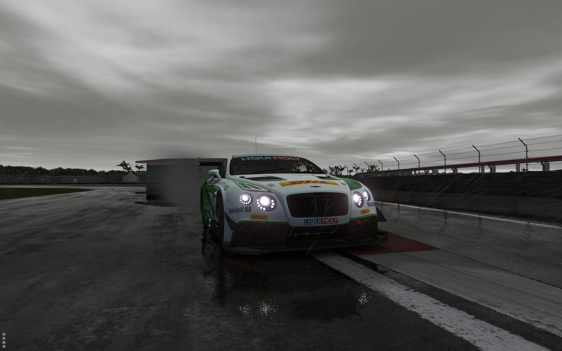 rF2 GT3 Power Pack Update 2.jpg