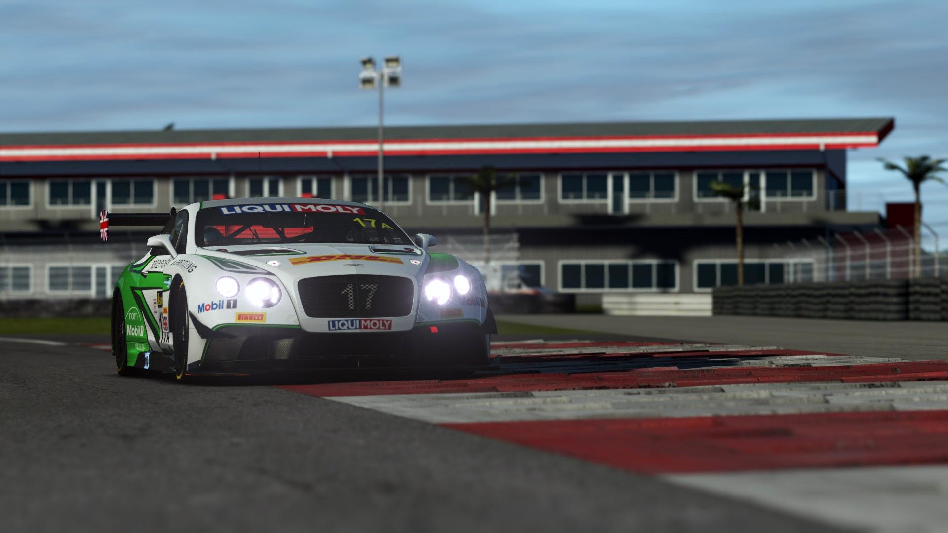 rF2 GT3 Power Pack Update.jpg