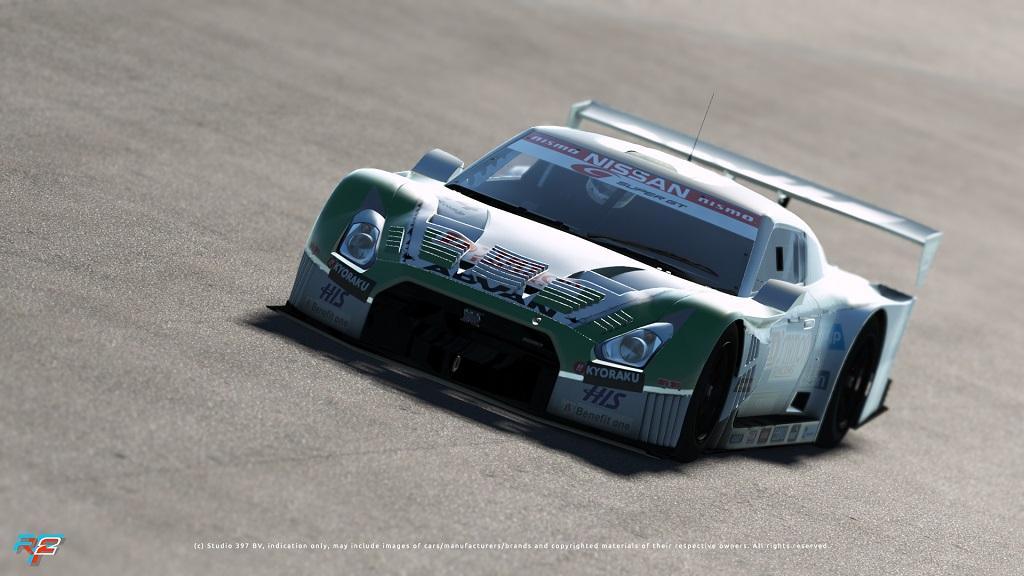 rF2 GT500 2.jpg