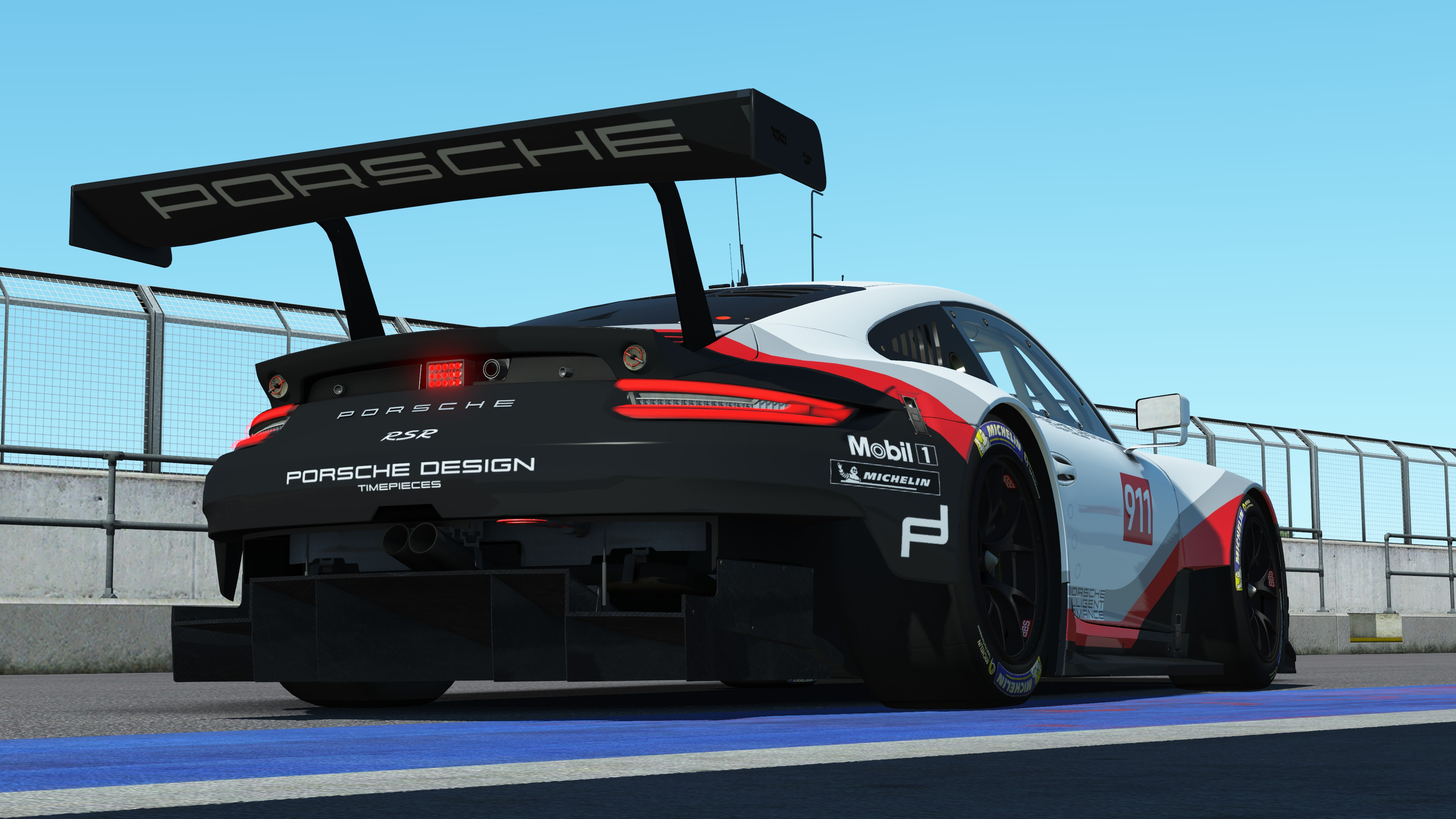 rF2 GTE Footer.jpg