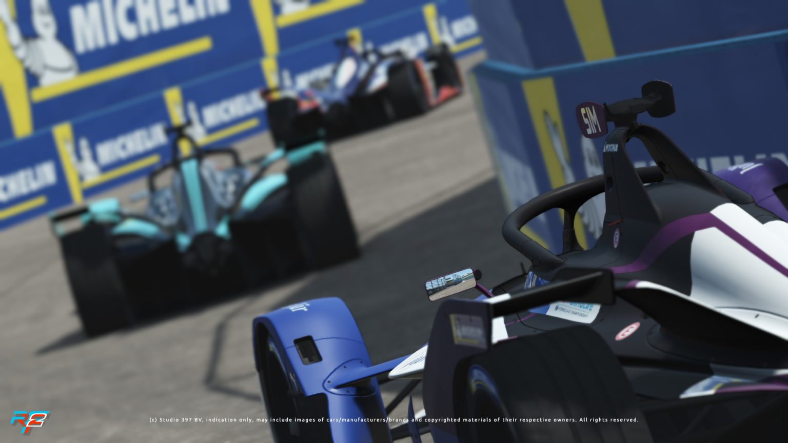 rf2-header-10-jpg rF2 | Huge Update Adds Berlin E-Prix, Broadcasting Tools, GFX Updates And More