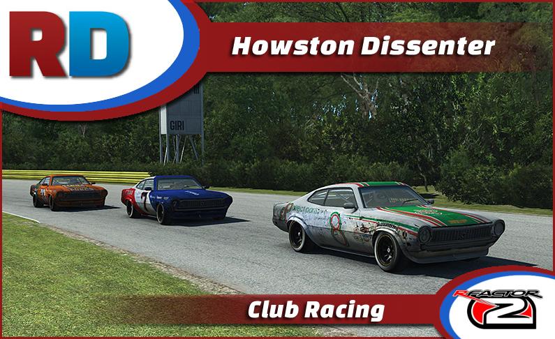 rF2 Howston Dissenter Flyer.jpg