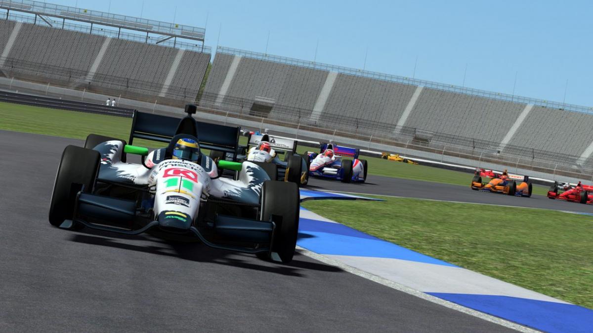 rF2 IndyCar.jpg