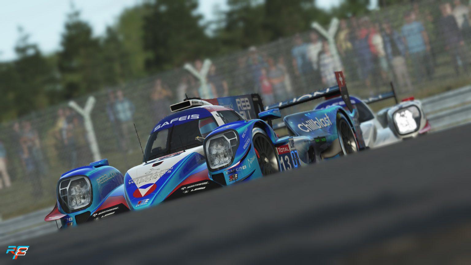 rF2 Le Mans 2.jpg