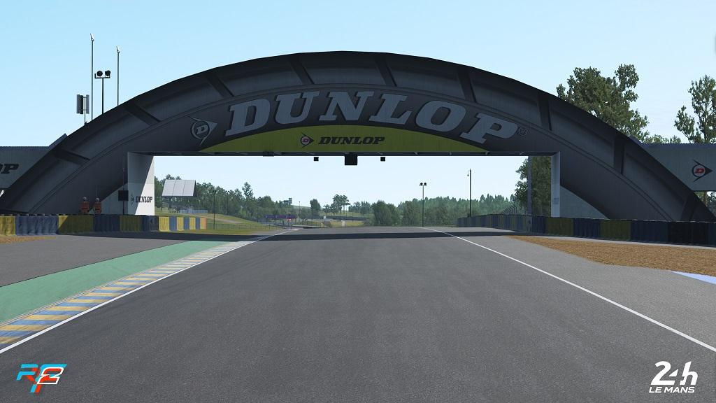 rF2 Le Mans c.jpg