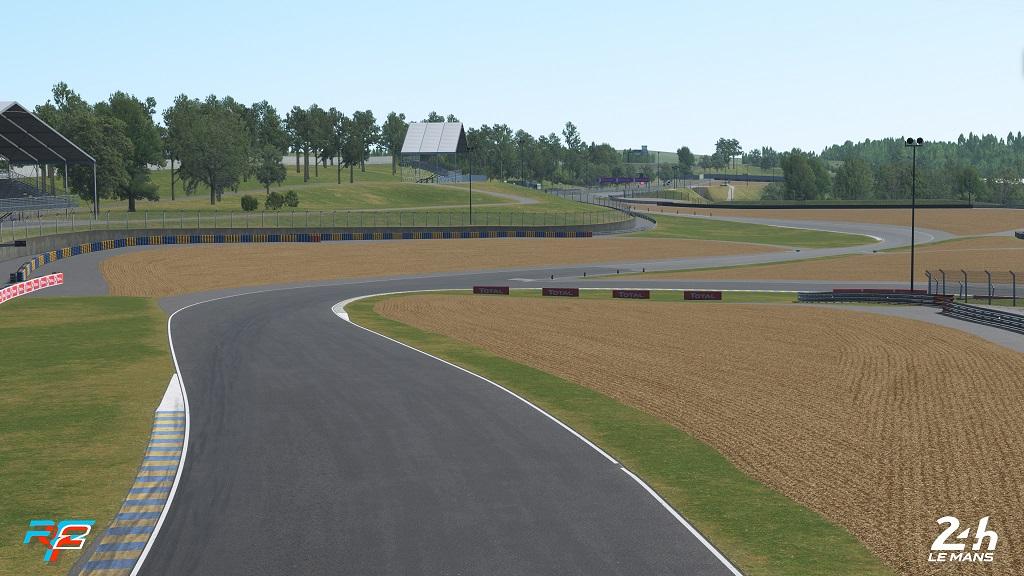 rF2 Le Mans d.jpg