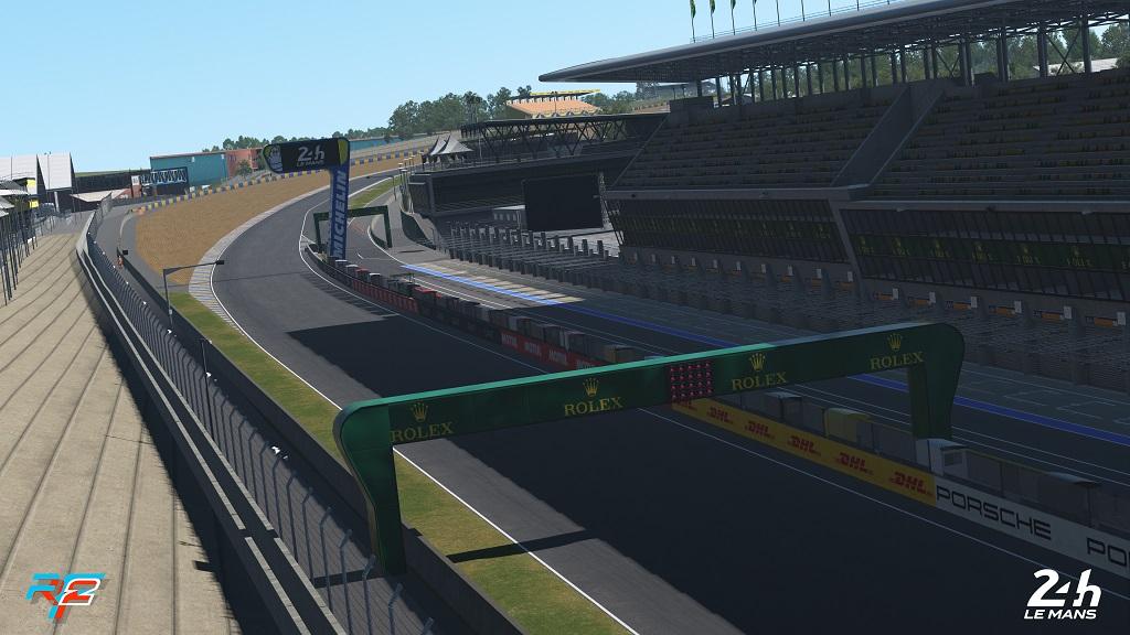 rF2 Le Mans Ferrari.jpg