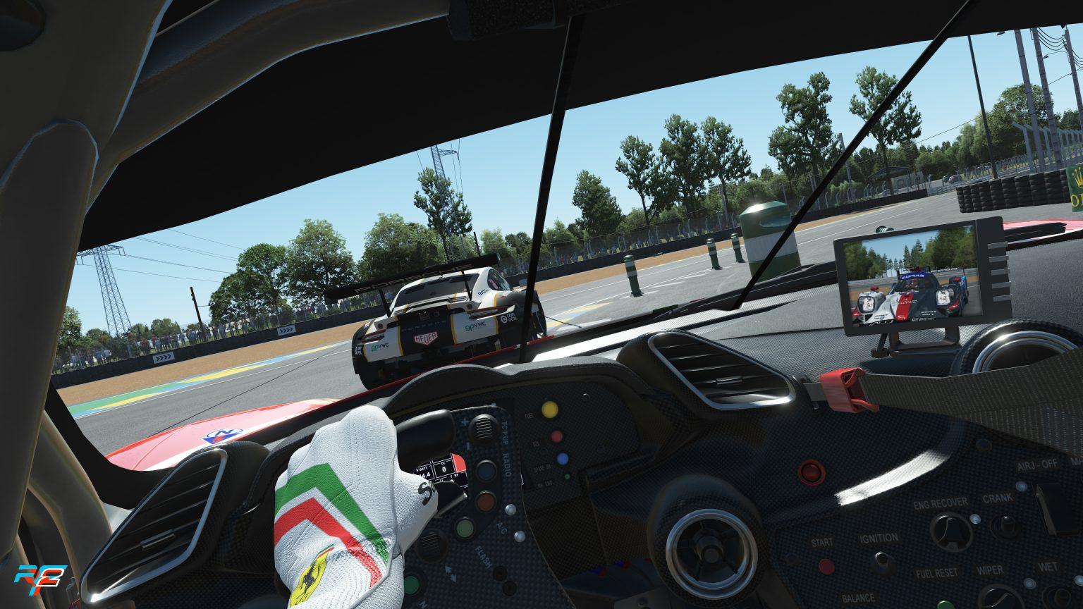 rF2 Le Mans.jpg