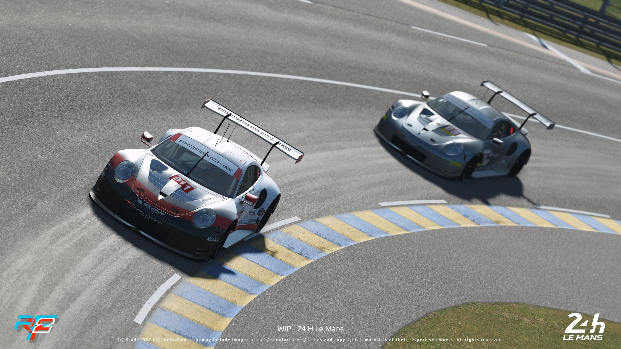 rF2 Le Mans talk n drive Live 1.jpg
