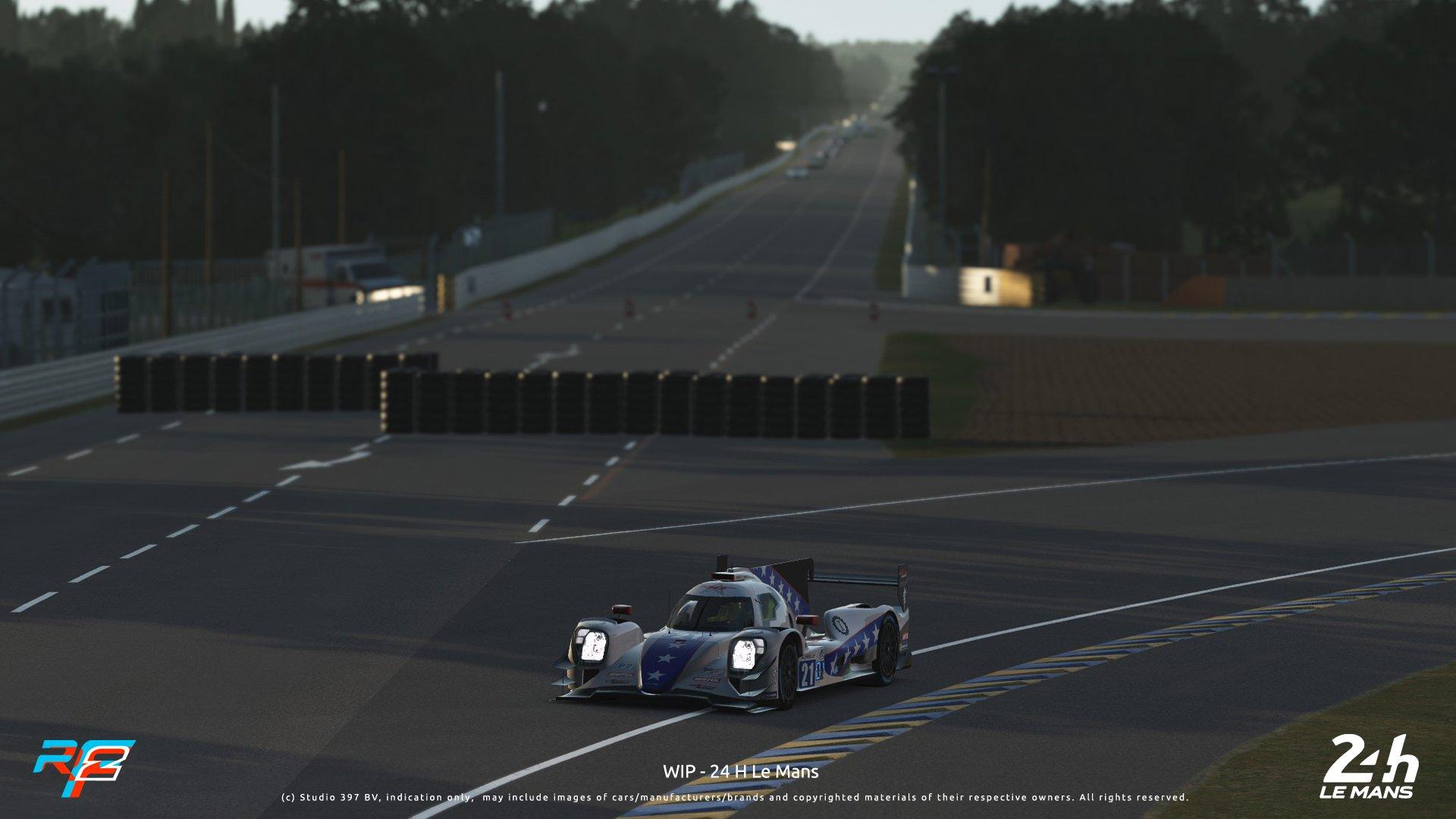 rF2 Le Mans talk n drive Live 2.jpg