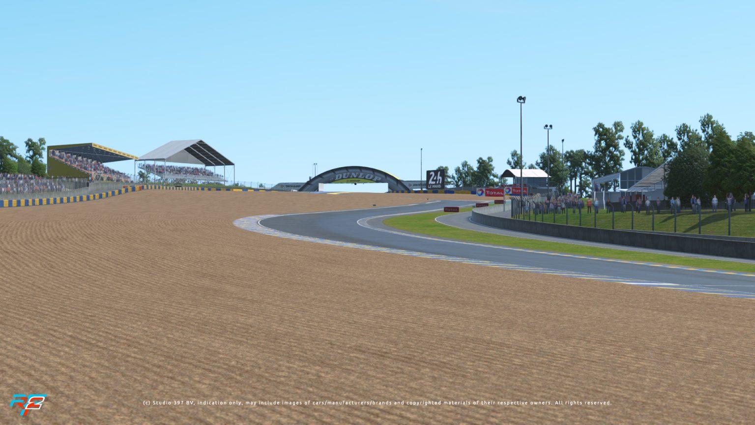 rF2 - Le Mans Update 2.jpg