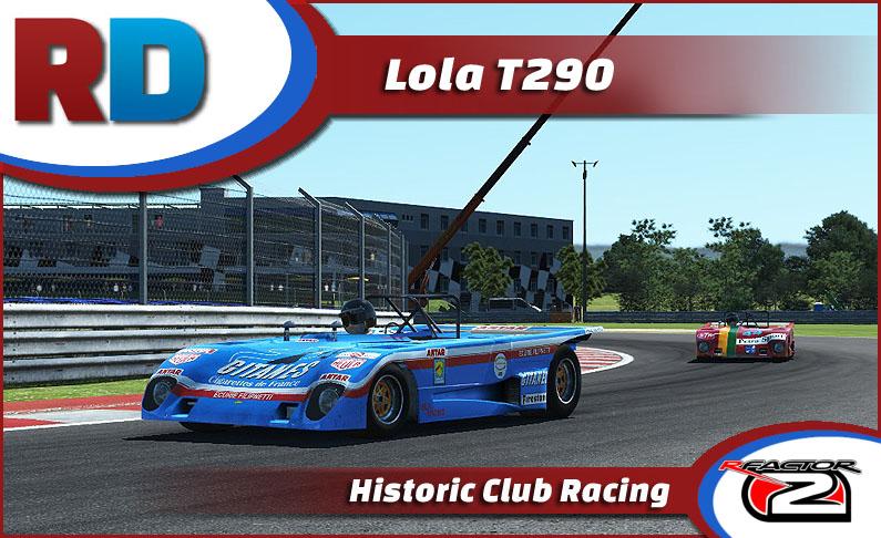 rF2 Loa T290 Flyer.jpg
