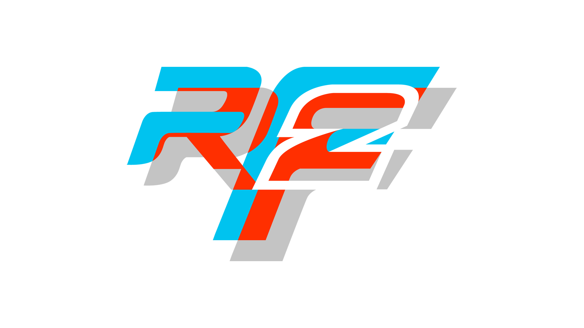 rF2 Logo.jpg