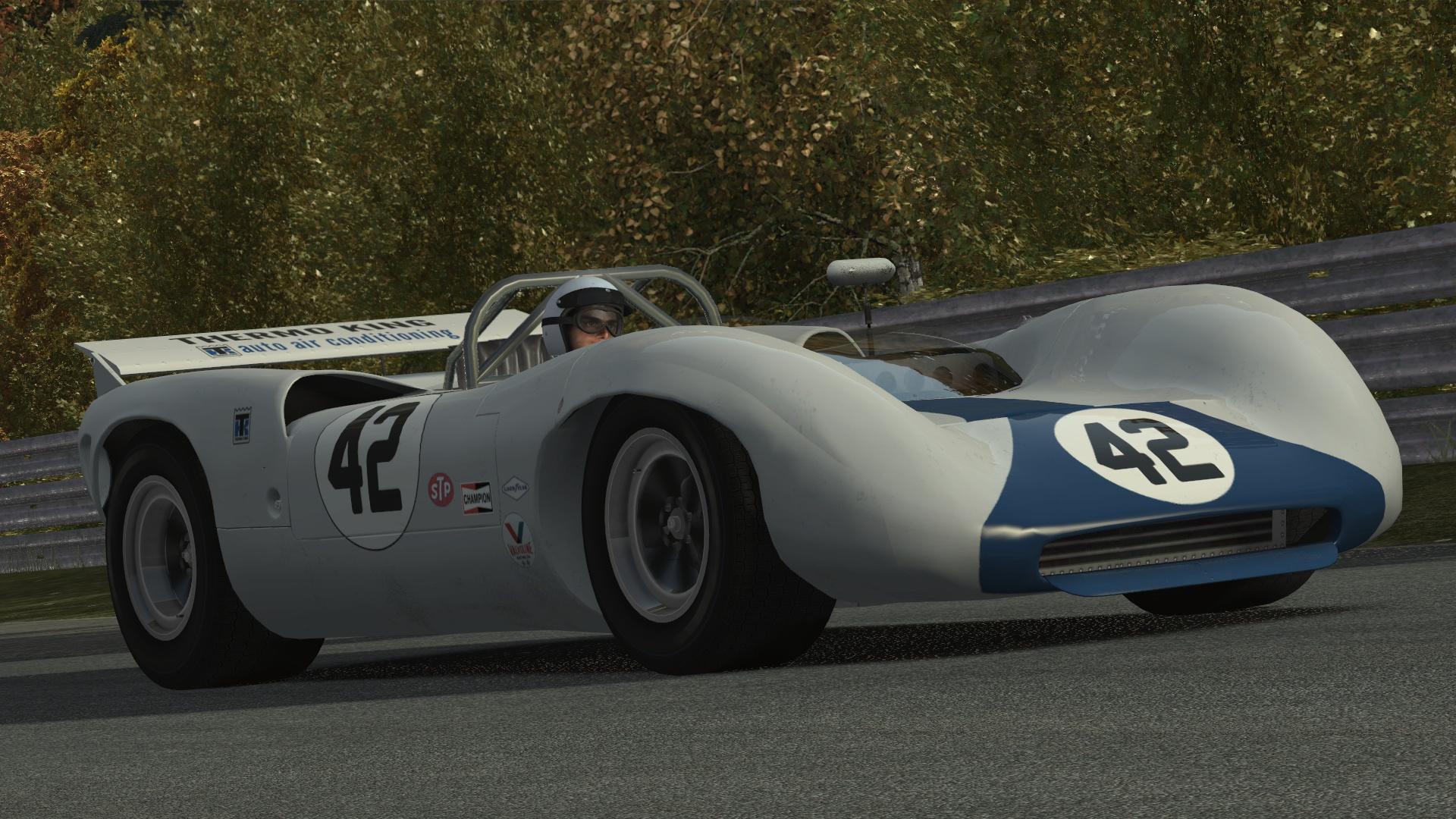 rF2 Lola T70 Spyder.jpg