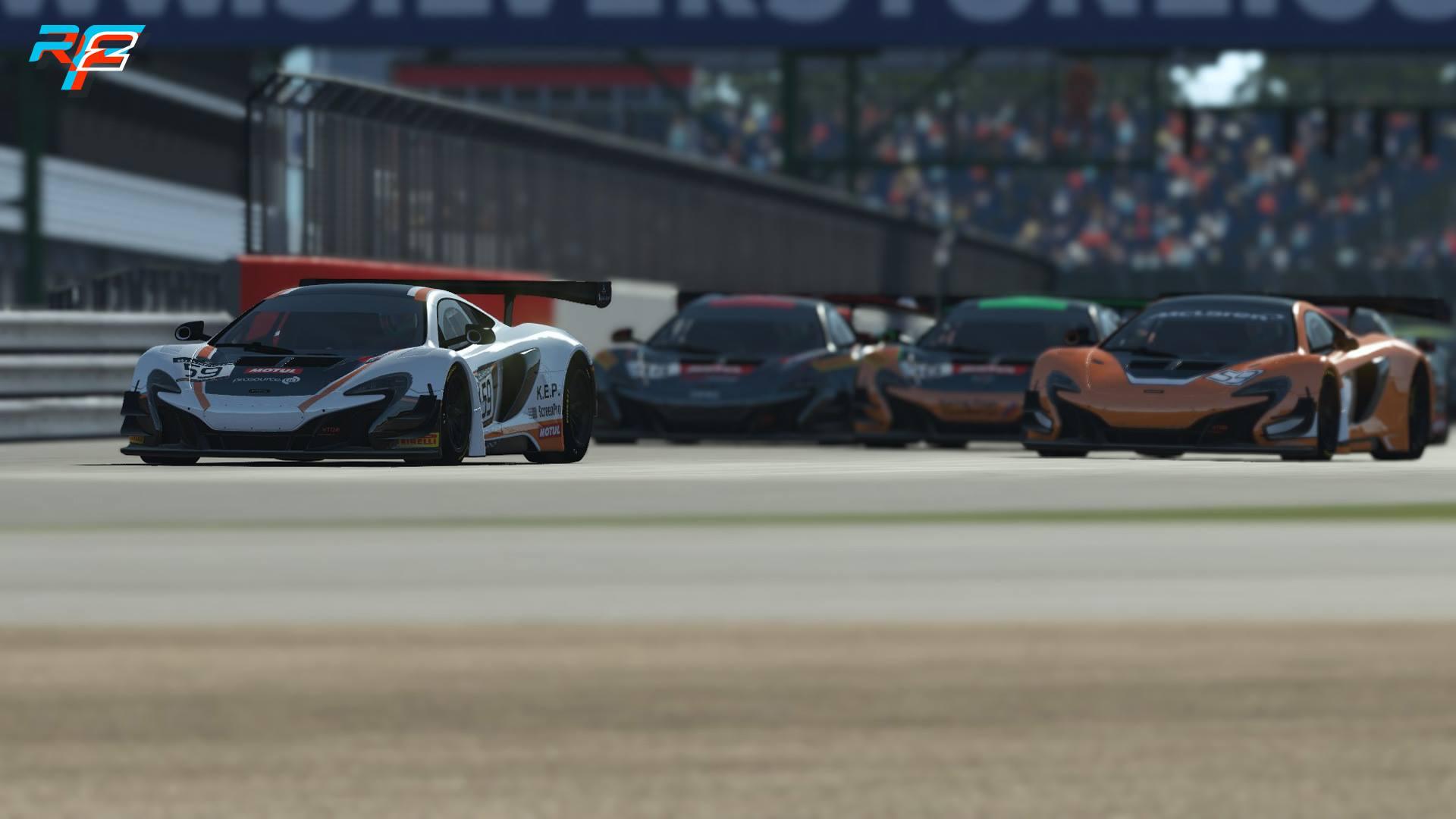 rF2 McLaren 650s GT3 2.jpg