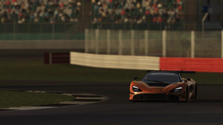rF2 McLaren 720s 1.jpg