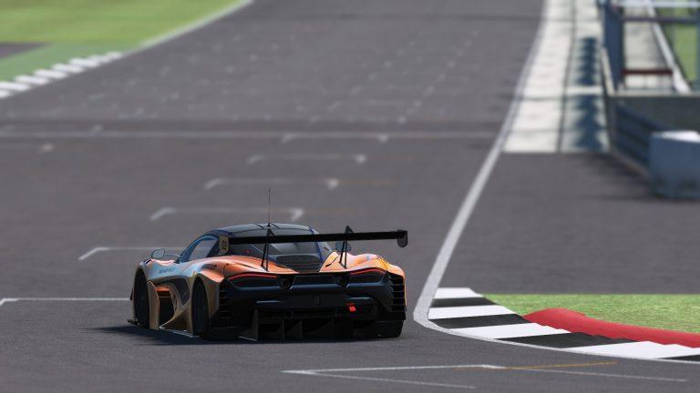 rF2 McLaren 720s 2.jpg