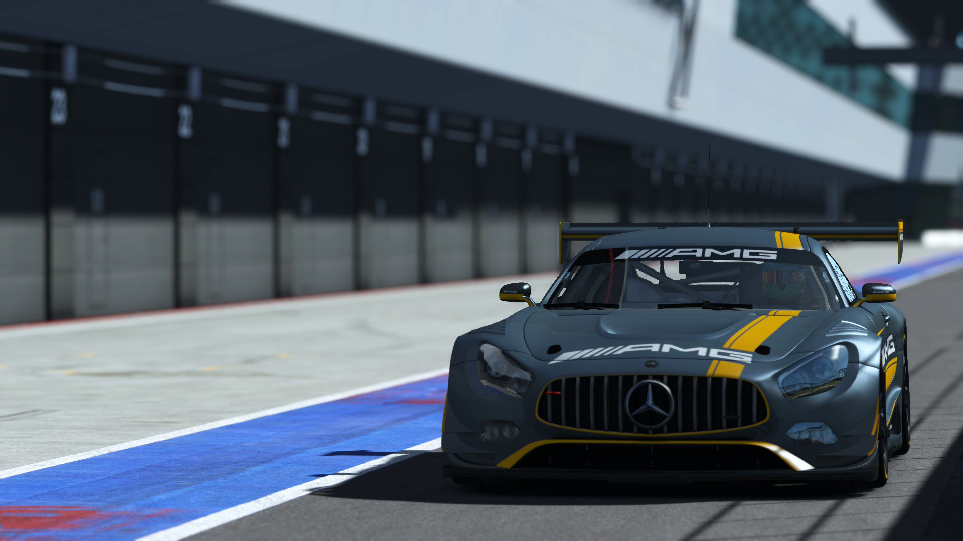 rF2 Mercedes AMG GT3.jpg