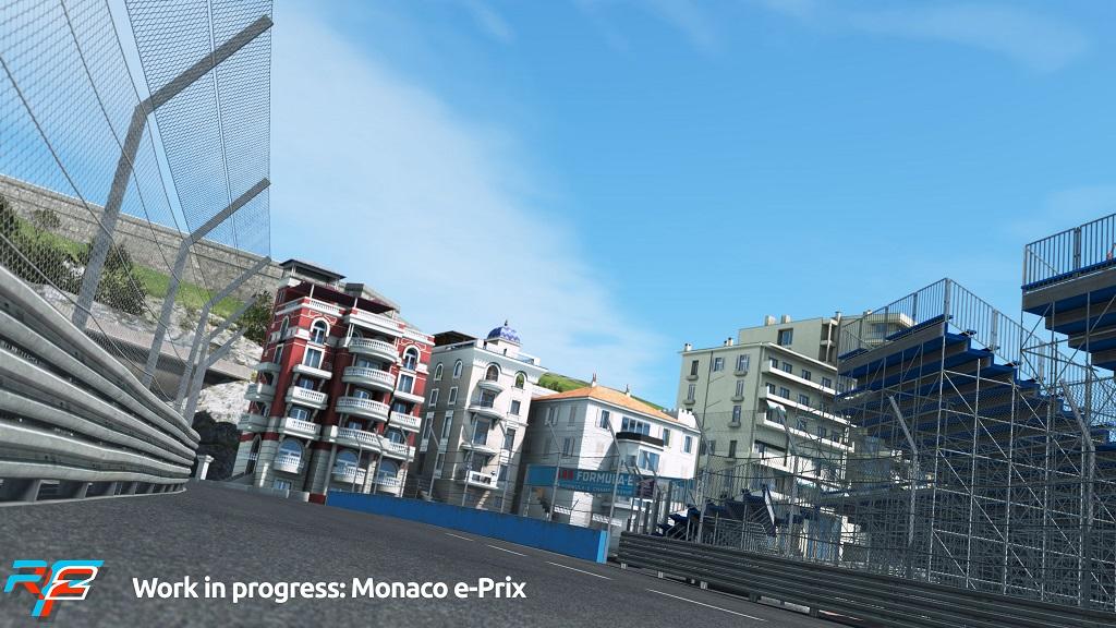 rF2 Monaco ePrix 1.jpg