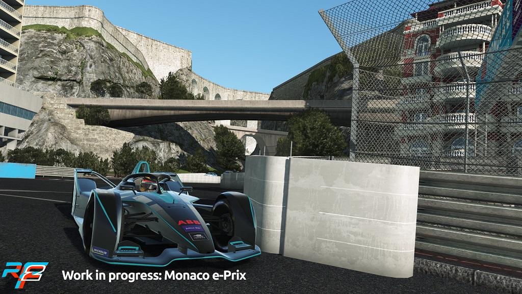 rF2 Monaco ePrix 2.jpg