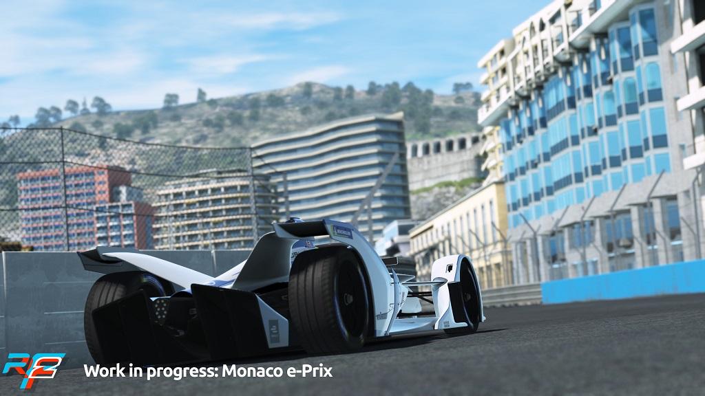 rF2 Monaco ePrix 3.jpg