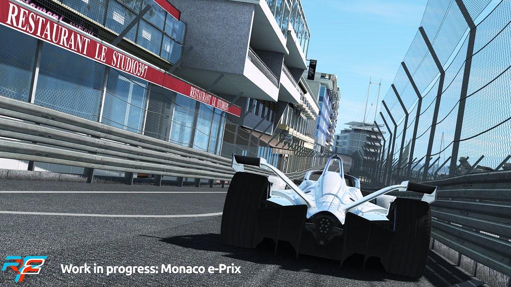 rF2 Monaco ePrix 4.jpg