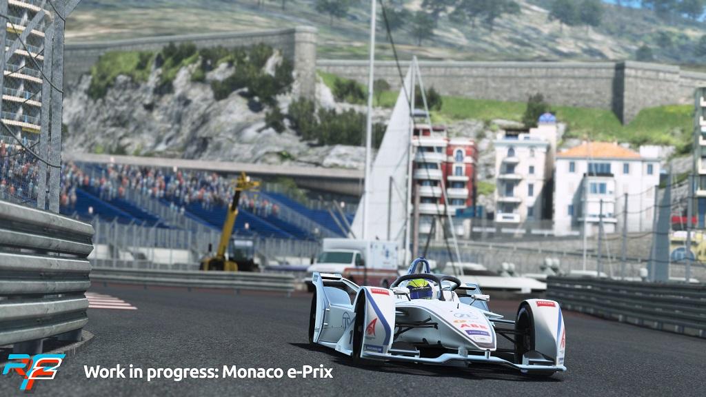 rF2 Monaco ePrix 5.jpg
