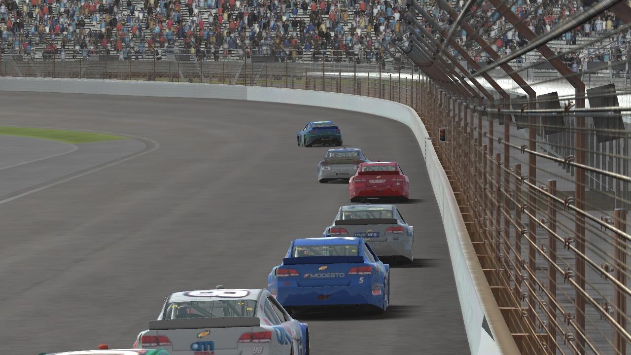 rF2 NASCAR.jpg