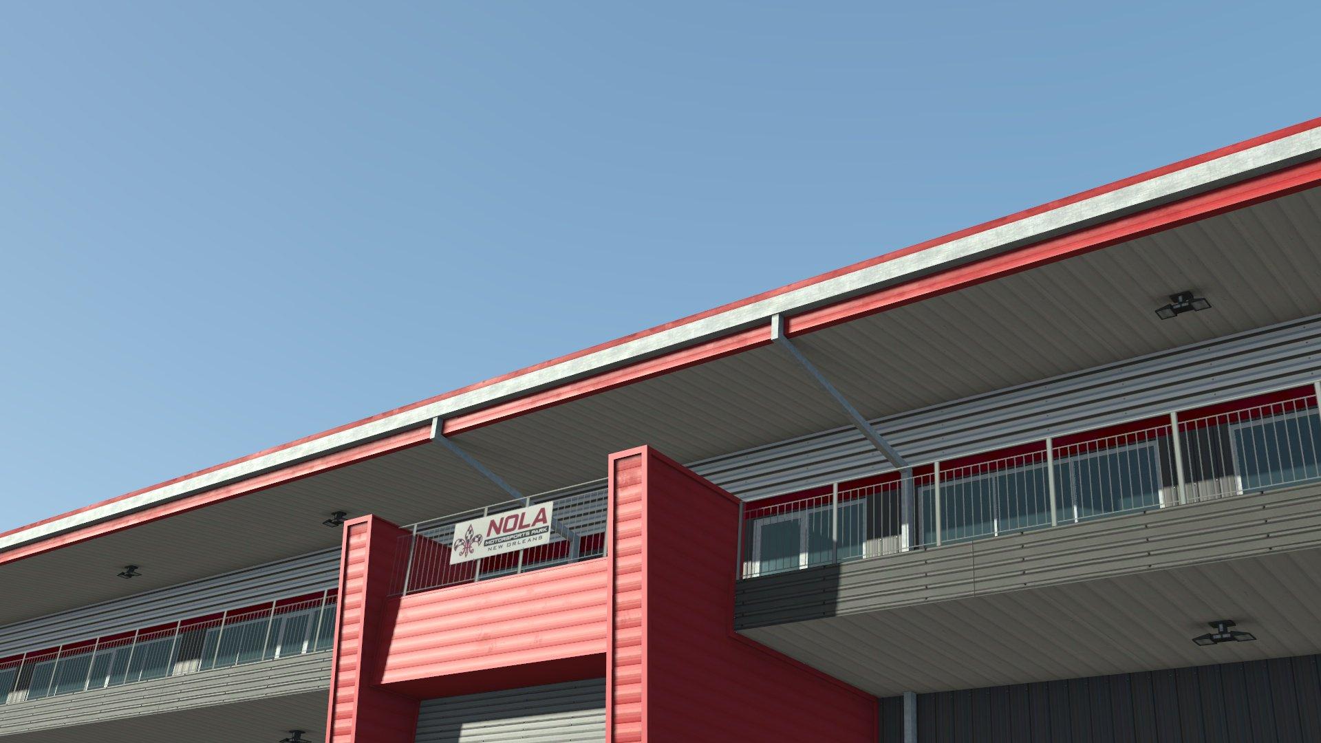 rF2 NOLA Motorsports Park.jpg