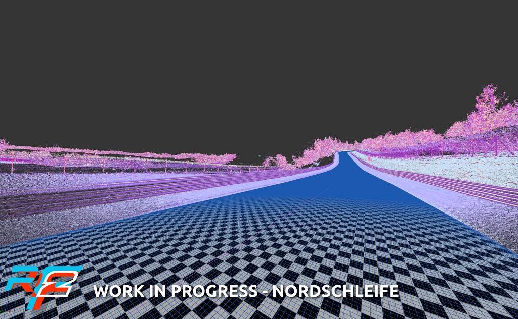 rf2 Nords 1.jpg