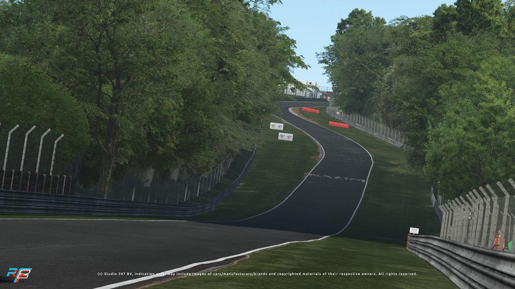 rF2 Nords Released 2.jpg