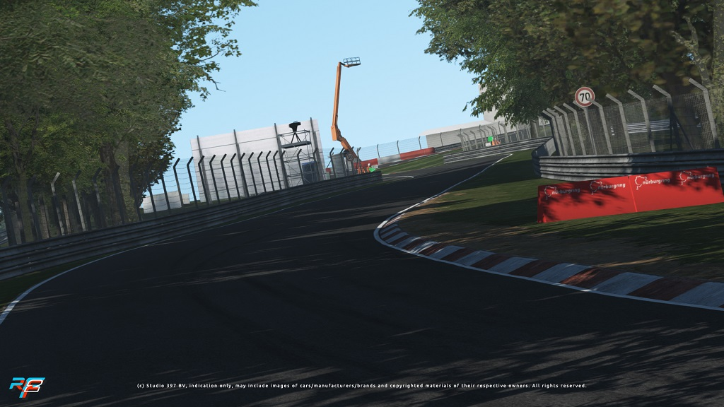 rF2 Nords Released 3.jpg
