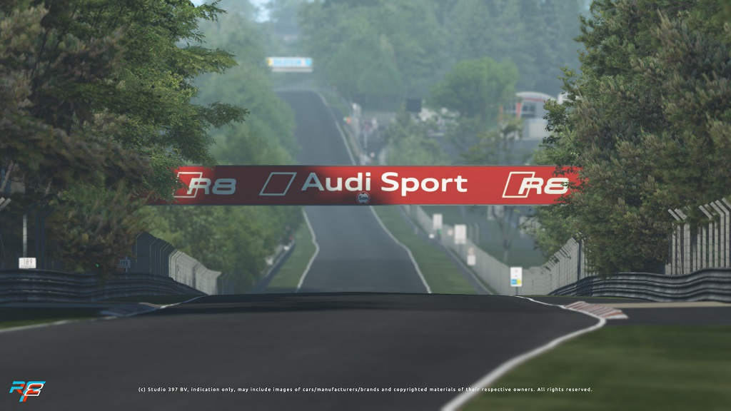 rF2 Nords Released.jpg
