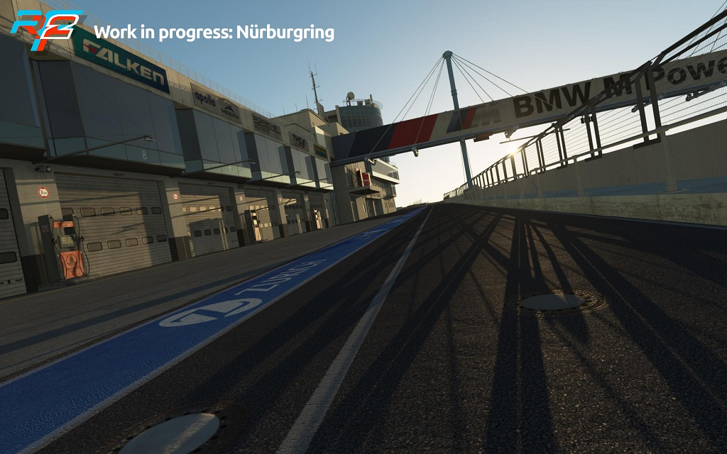 rF2 Nords Update 2.jpg