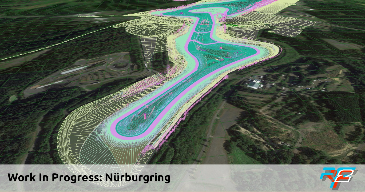 rF2 Nurburgring a.jpg