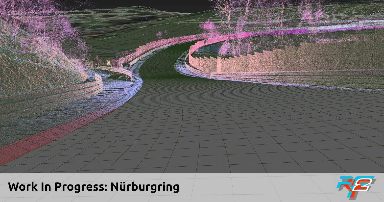 rF2 Nurburgring b.jpg