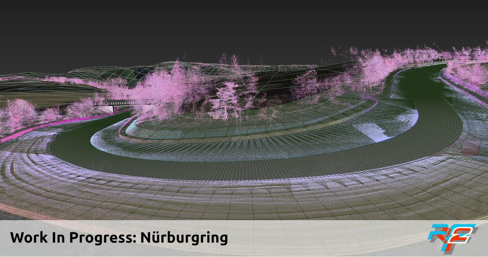 rF2 Nurburgring c.jpg