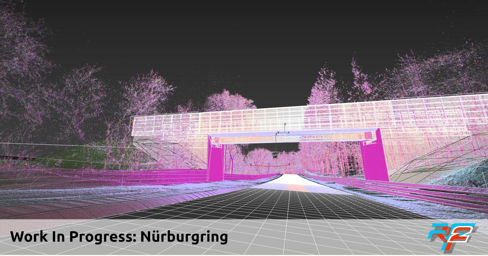 rF2 Nurburgring d.jpg