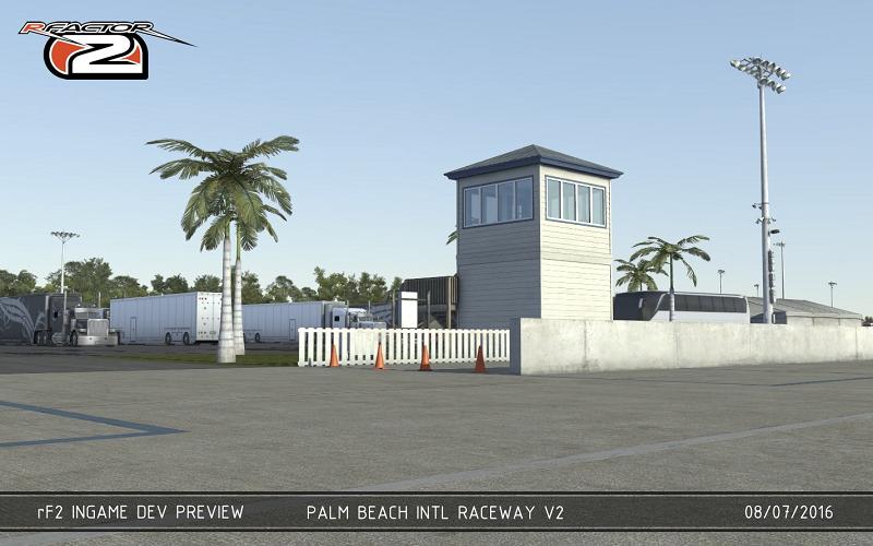 rF2 - Palm Beach International Raceway v2 - 10.png