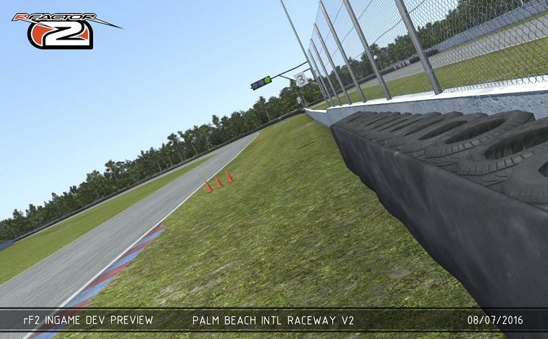 rF2 - Palm Beach International Raceway v2 - 9.png
