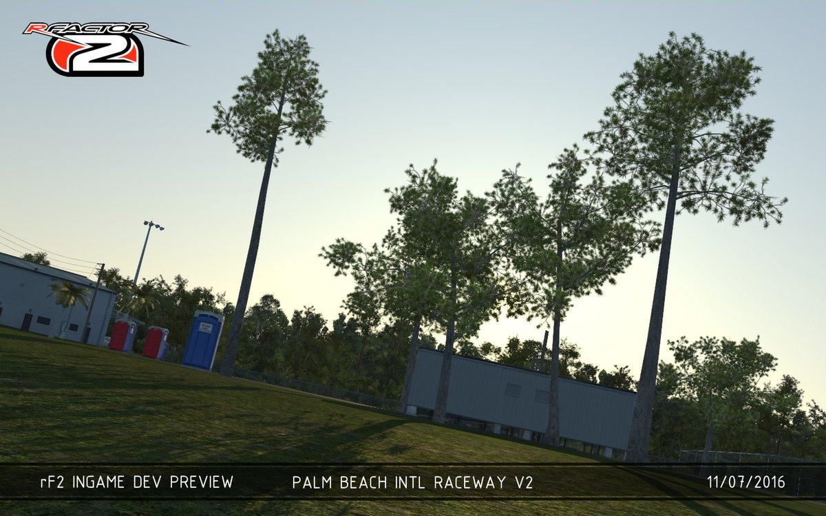 rF2 Palm Beach New 2.jpg