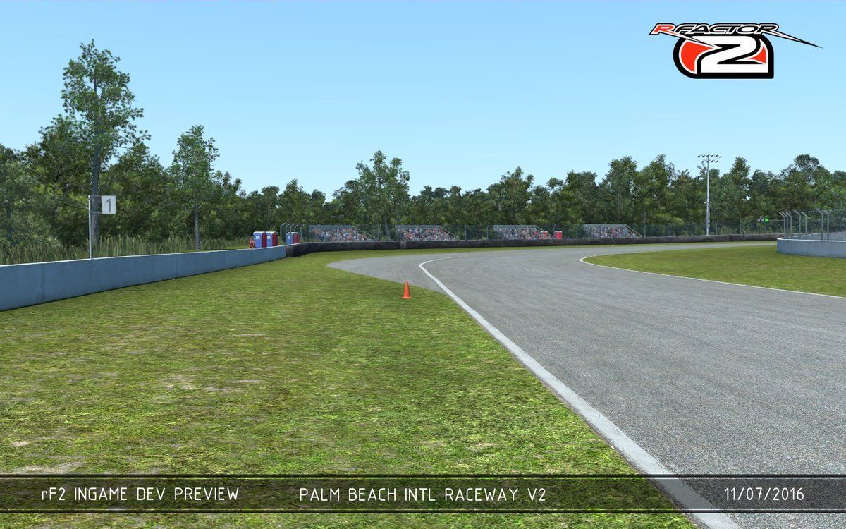 rF2 Palm Beach New.jpg