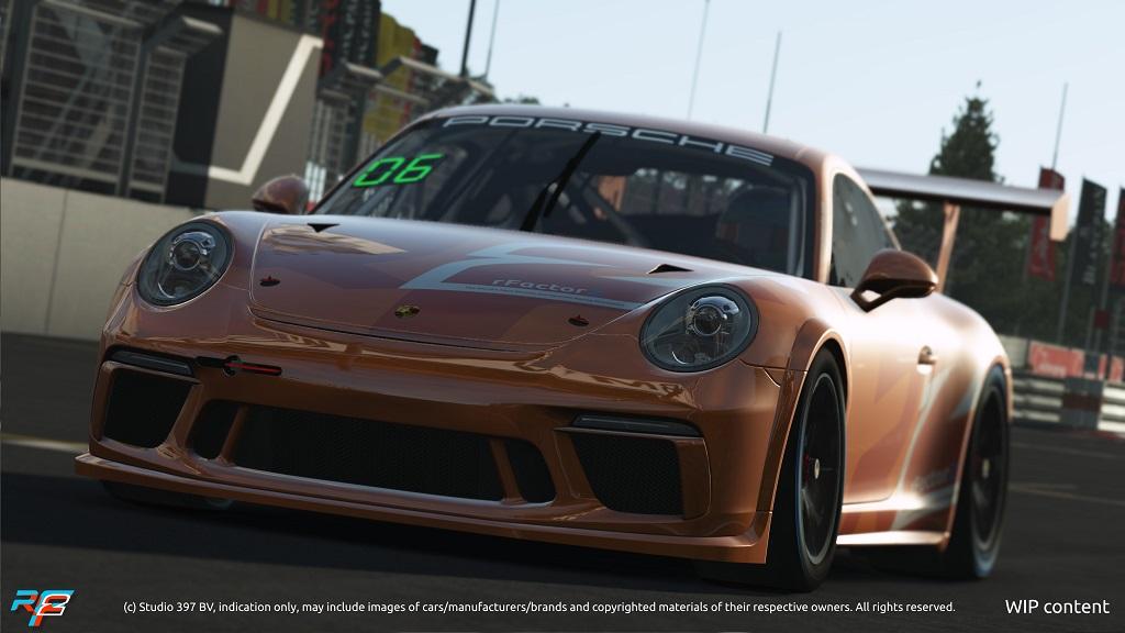 rF2 Porsche 1.jpg