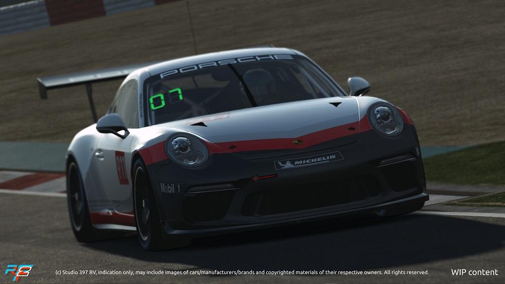 rF2 Porsche 2.jpg