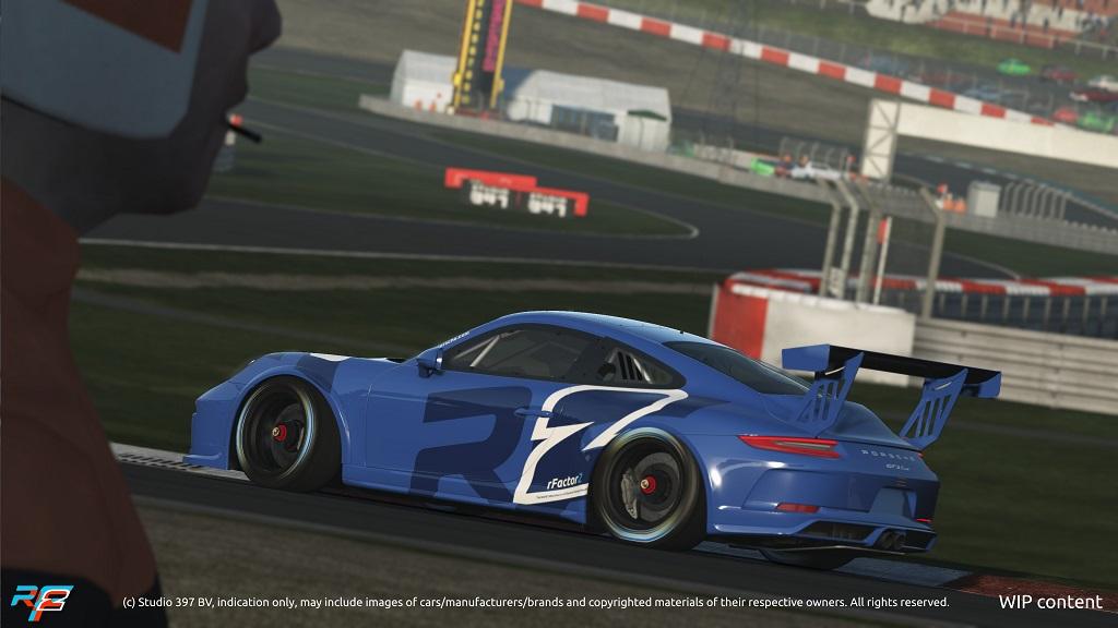 rF2 Porsche 3.jpg