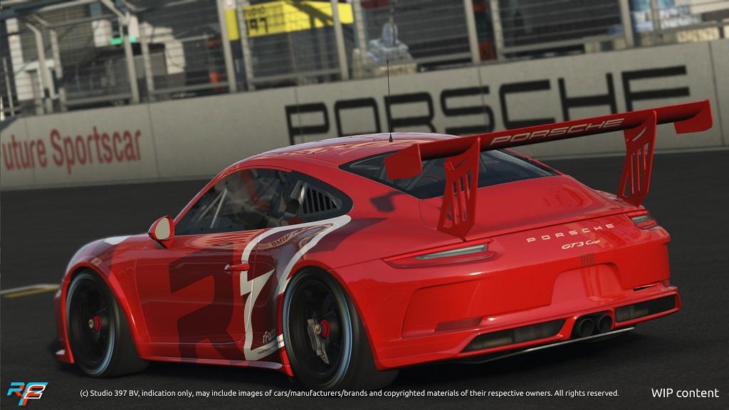 rF2 Porsche 4.jpg