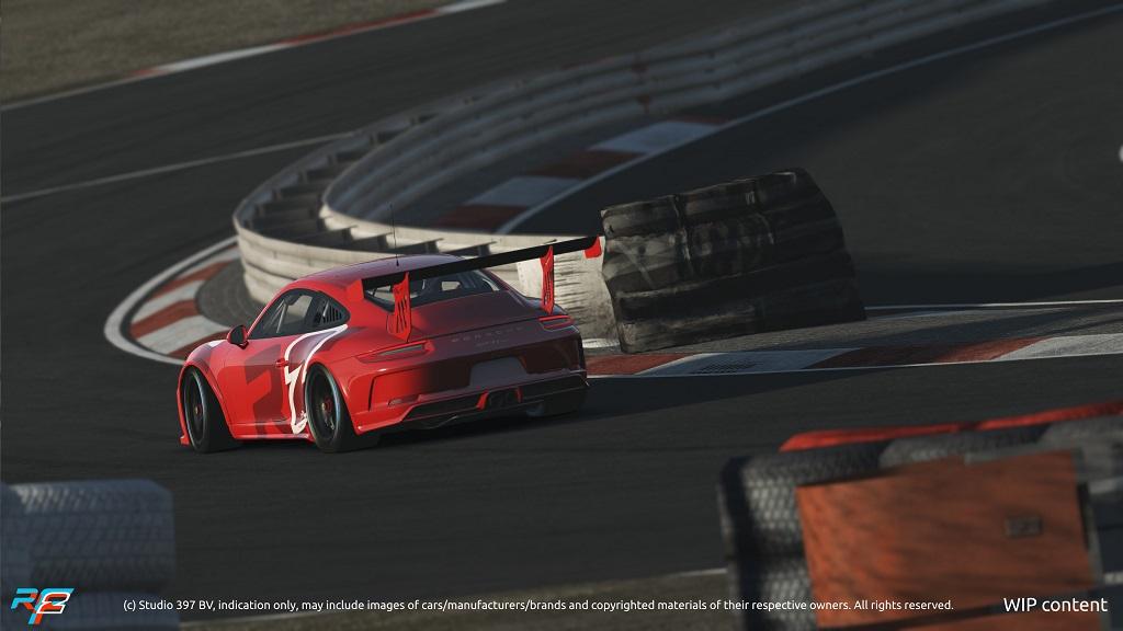 rF2 Porsche 6.jpg
