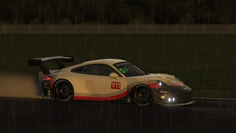 rF2 Porsche 911 GT3 R 1.jpg