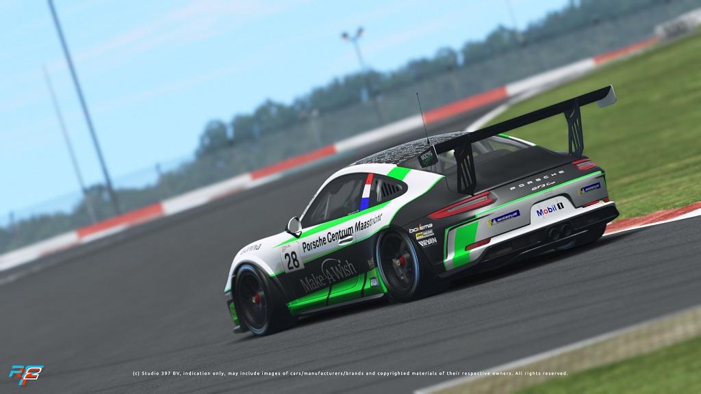 rF2 Porsche Update 2.jpg