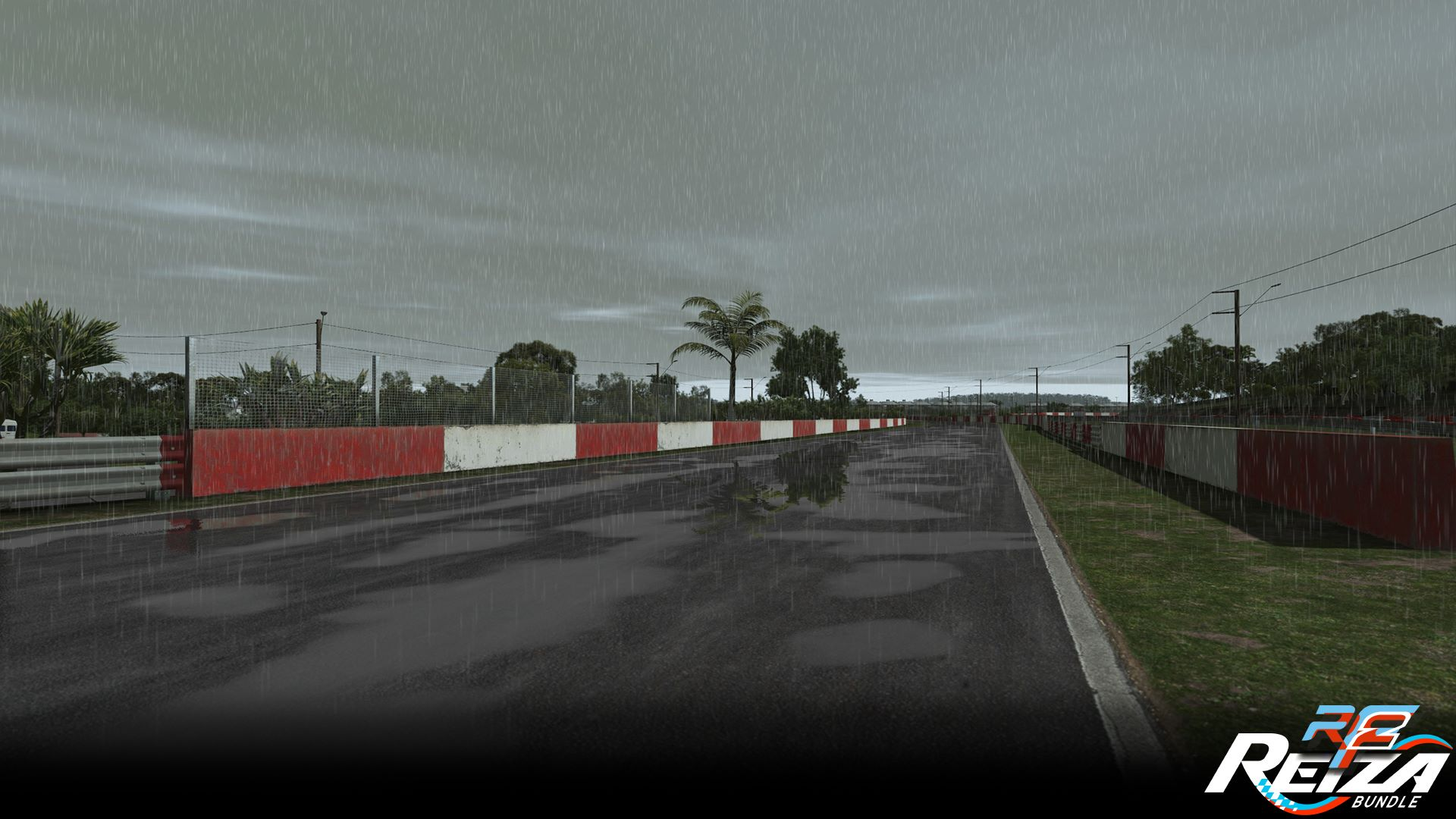 rFactor 2 - Beta Released - Page 11 - A R S E